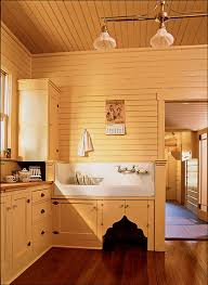 best wax for wood kitchen cabinets keeping the kitchen clean house journal magazine