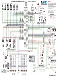 t444e wiring diagram international engine wiring diagram