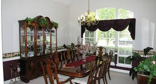 dining room beautiful round formal dining table set amazing