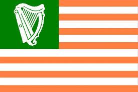 Cool American Flag Wallpaper Irish Flag High Resolution Wallpaper For Desktop Background