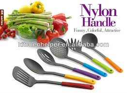Good Quality Kitchen Utensils by Kitchen Utensil Guangzhou Kitchen Utensil Guangzhou Suppliers And