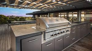 phoenix patio heater bar furniture dcs patio heater dcs patio heater dcs patio heater