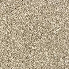 Thick Pile Rug Beige Luxury Saxony Carpet Buy Thick Deep Pile Carpets Online