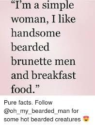 Meme Beard Guy - 25 best memes about beard man beard man memes