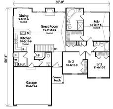 Butlers Pantry Floor Plans 51 Best New House Floor Plans Ideas Images On Pinterest House