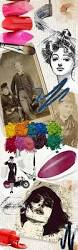 The Makeup Artist Handbook Más De 25 Ideas Increíbles Sobre Makeup Artist Career En Pinterest