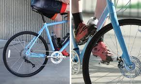 Comfortable Bikes Custom Sport Bike Built For Performance Roll Bicycles