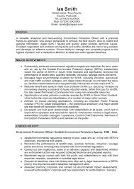 resume examples for management position cover letter sample customer service manager inspirational