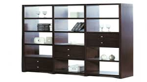room dividers shelves home design room divider shelves bookcase closet organizers