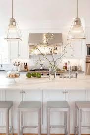 white kitchen pendant lights kitchen customizing 2017 kitchen pendant cute pendant lighting