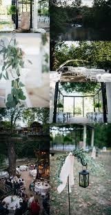 best 25 unique wedding venues ideas on pinterest wedding venues