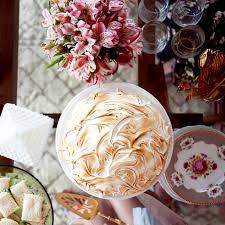 kitchen tea themes wiir us