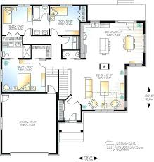 large open floor plans open floor plans with large kitchens parsito