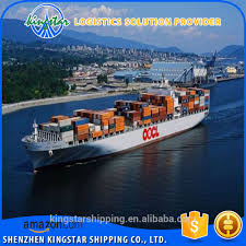 cheap lcl shipping service cheap lcl shipping service suppliers