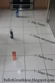 Cleaning White Grout 5 Hacks That Make Bathroom Cleaning A Breeze Bathroom Cleaning