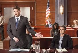 drop dead season 6 drop dead recap 3 23 14 season 6 premiere