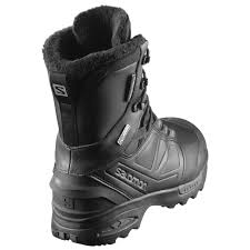 hiking boots s canada reviews toundra pro cswp winter shoes official salomon store