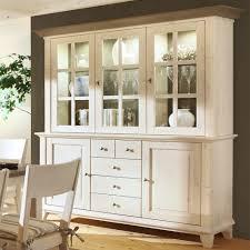 Wohnzimmerschrank Bei Ikea Uncategorized Elegante Wohnzimmerschrank Ikea Ikea