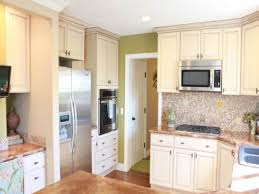 kitchen cabinet refacing costco cabinets trends and images