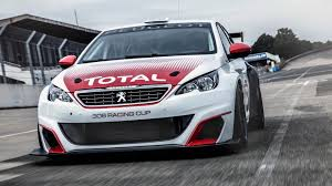 peugeot for sale usa peugeot 308 cup a racing car you can buy
