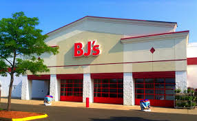 bj s officially announces they will be closed on thanksgiving 2016