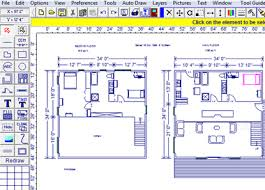home design software to download charming drawing house plans software free download gallery best