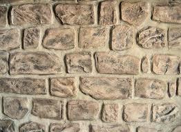 cobblestone vertical sts deco crete supply