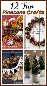 Easy Diy Home Decor Ideas 2560 Best Fall Decorating Ideas Images On Pinterest Fall