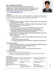 Resume Project Cell Phones Today Essay Book Report In Stones Water Combination