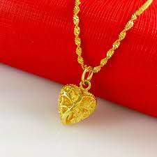aliexpress buy wholesale deal new arrival wholesale deal new arrival fashion jewelry heart shaped
