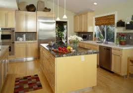 alarming impression kitchen doors and drawers top styles of