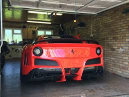 f12 n largo price f12 novitec n largo s 1 of 11 luxury vehicle for sale in mold