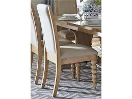 Liberty Furniture Dining Table by Liberty Furniture Dining Room Opt 5 Piece Round Table Set 531 Dr