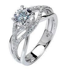 pretty wedding rings wedding favors pretty wedding rings for men adn women married