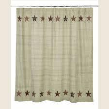 Country Bathroom Shower Curtains Country Shower Curtains Abilene 72 X 72