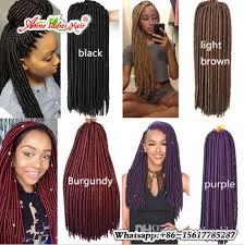 toyokalon soft dread hair cheap havana dreadlock extensions braided toyokalon soft dread
