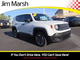jeep crossover 2015 new and used jeep for sale in las vegas nv u s news u0026 world report