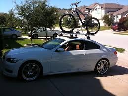 honda accord coupe bike rack rack em up page 3