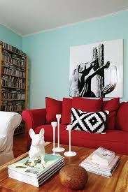 autour d un canape quelle peinture quelle couleur autour d un canapé canapés