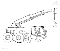 google image result http www 1001coloringpages
