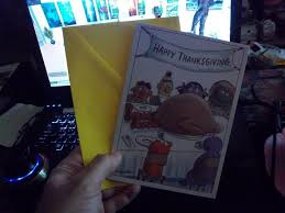 free thanksgiving day ecards 2017 top 7 for sending