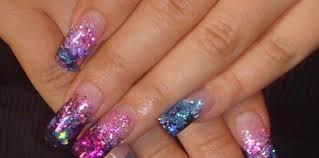 acrylic glitter nail art u2013 page 15 u2013 funnystack com