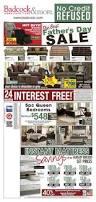 Juararo Bedroom Furniture Dimensions In Mass 166 Best Mi Casa Es Mi Casa Images On Pinterest Queen