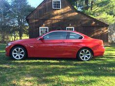 2008 bmw 328xi manual car brand auctioned bmw 3 series base coupe 2 door 1980 car model