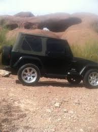2003 jeep wrangler transmission 49 best car shopping images on shopping cars and