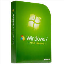 windows 7 home premium download de end 8 30 2017 11 54 pm