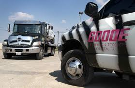 towing companies ask killeen to increase rates for service