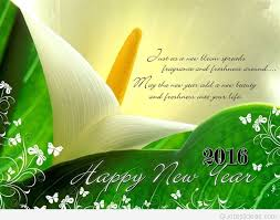christian new year wishes happy holidays