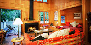 stunning cozy fireplaces best 25 cozy fireplace ideas on