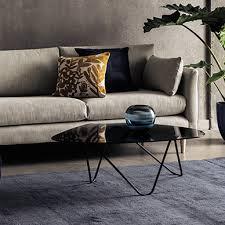furniture livingroom living room furniture debenhams